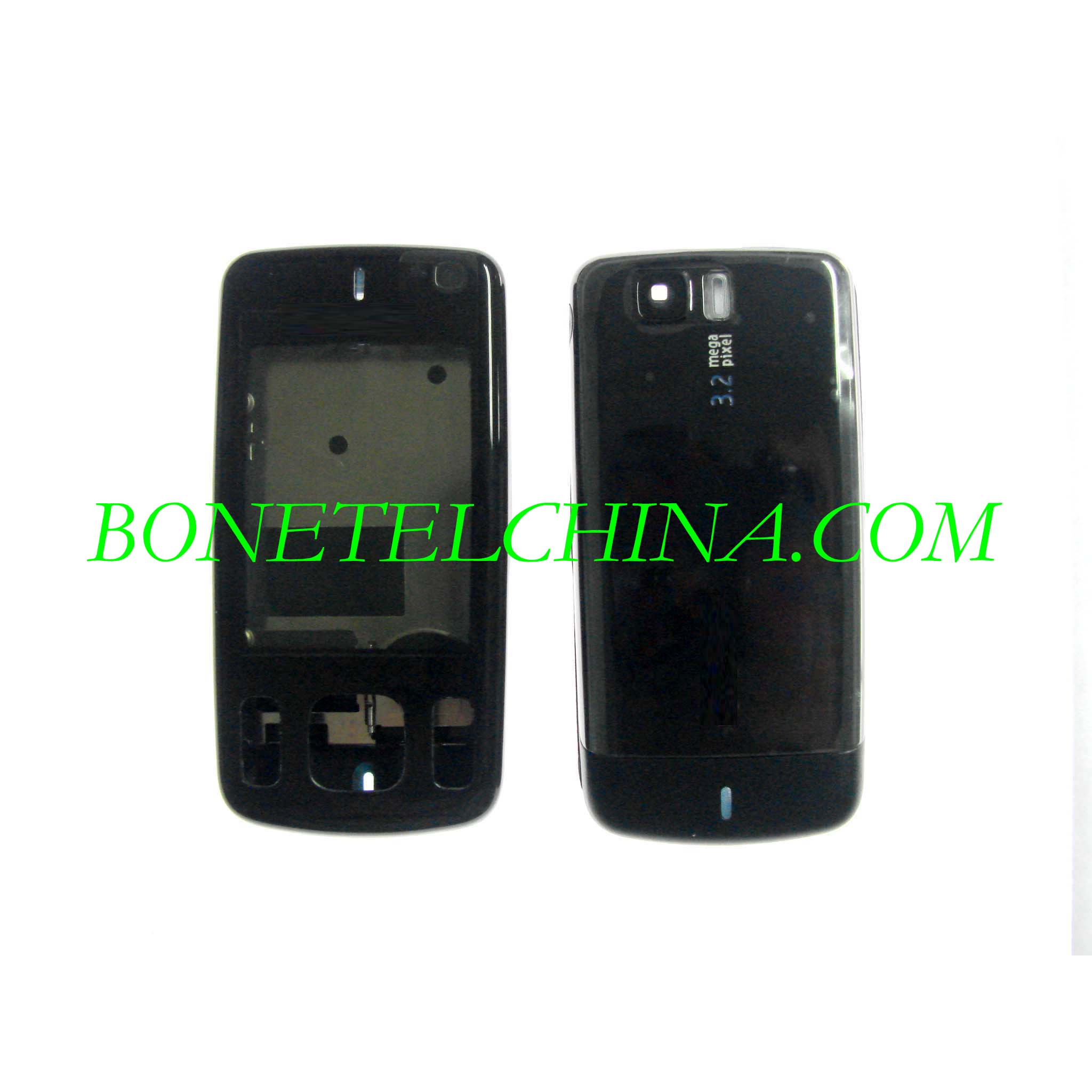 Nokia-Carcasa-BONETEL :: Accesorios para celular Repuestos para ...